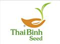 Thái Bình Seed