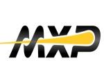 Lo go MPX