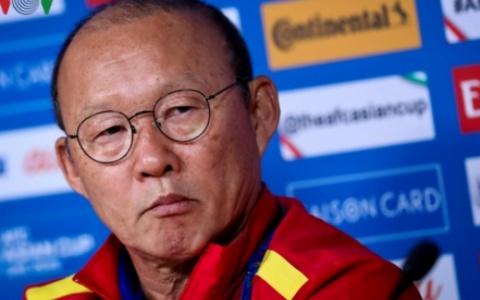 ĐT Việt Nam lọt vào vòng 1/8 Asian Cup 2019: 21 năm 1 niềm vui