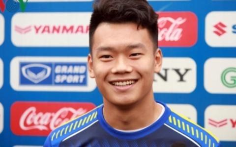U23 Việt Nam sẽ có diện mạo mới ở U23 châu Á 2020