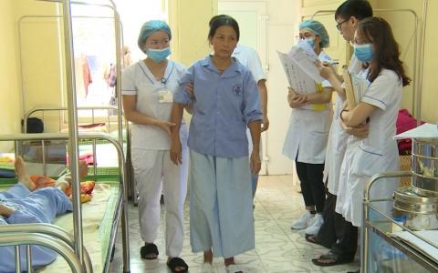 Bảo hiểm y tế - Đóng góp khi lành, để dành khi ốm