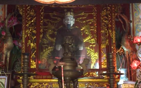 Lê Quý Đôn - Nhà bác học mọi thời đại