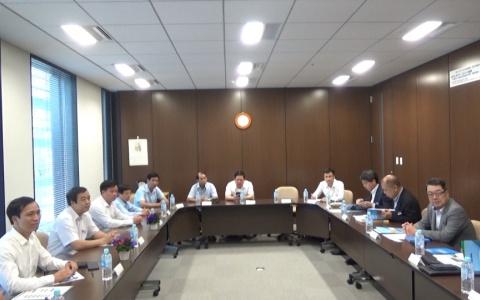 Nhật Bản: Toray International Inc. sẽ đầu tư mở rộng sản xuất tại Việt Nam