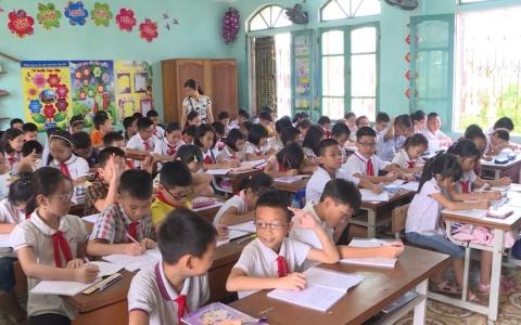 Giáo dục đạo đức cho học sinh – sinh viên