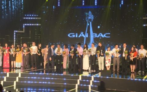 Thái Bình đạt 2 giải tại Liên hoan Truyền hình Toàn quốc 2019