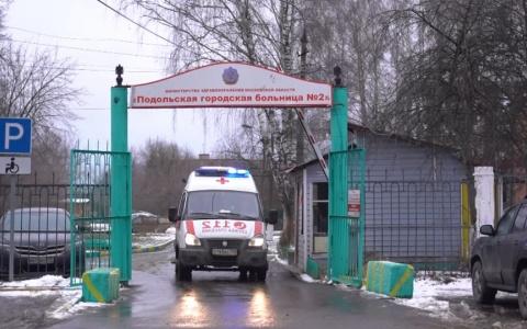 Nạn nhân trong vụ cháy ở ngoại ô Moskva đã tiến triển tốt hơn