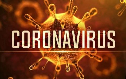 Tình hình bệnh nhân người Thái Bình nghi nhiễm virus Corona ổn định