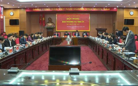 Thái Bình đẩy mạnh hoạt động đối ngoại