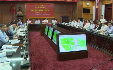 Đồ án quy hoạch phân khu tỷ lệ 1/2000 khu công nghiệp - đô thị - dịch vụ Hải Long