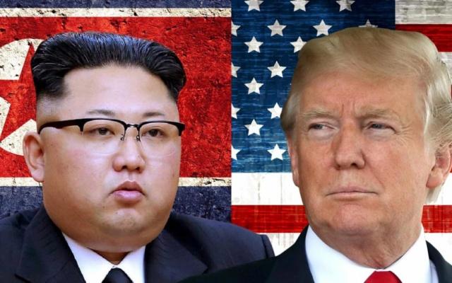 Thượng đỉnh Trump - Kim lần 2 đối mặt 4 thách thức lớn