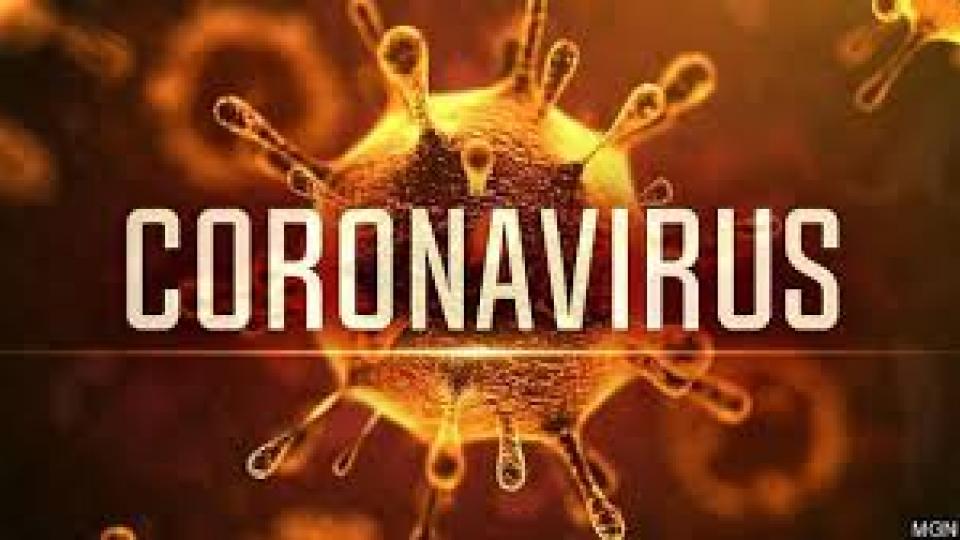 Các biện pháp phòng, chống dịch viêm đường hô hấp cấp do chủng mới của virus Corona (nCoV)