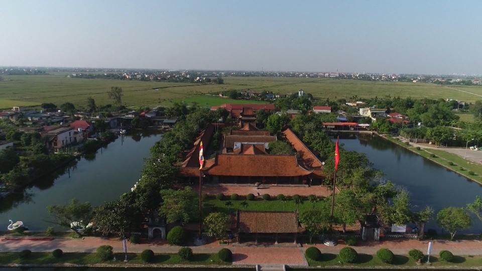 http://thaibinhtv.vn/upload/news/52047_doc_dao_kien_truc_chua_keo_thai_binh.jpg