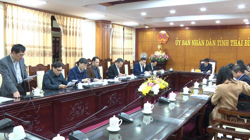 Tăng cường tuyên truyền các hoạt động kỷ niệm 130 năm ngày thành lập tỉnh